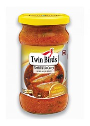 Online Masala Combo Offers from aachifoods.com | At RS.145