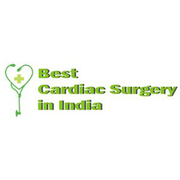 Best Cardiac Transplant Surgery in India
