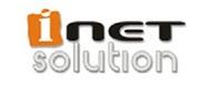 Logo Design Company Chennai - Brochure Design Company Chennai