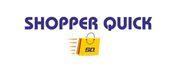 Top 10 Online Shopping Site - Shopper Quick Pvt Ltd