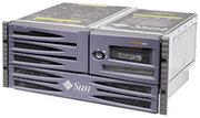 Fully upgraded Sun Fire V480 Server Rental Chennai