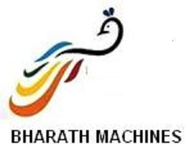 Paper cup machine   AR Papercup machine - Tamil Nadu
