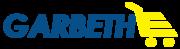 GharBethe.com ( India's largest online shopping website )