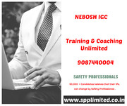 Nebosh courses in chennai| Nebosh course in chennai| Nebosh in chennai
