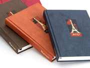 2017 Diaries | Planners & Organizers | Online Diary India | 2017 Diary