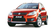 rental cars in chennai for self drive