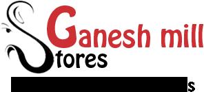 Flour Mill Machinery, Pulverizer Machinery, hammer - Sri Ganesh Mill