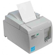Attractive Offers on Star Printers for POS System at tilldirect