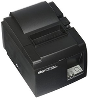 Printers : Buy Star Printers Online at Low Price | Only on  Tilldirect