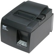 Printers - Buy Printers Online at Best Prices In UK | Tilldirect.com