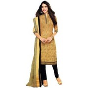 Buy Ethnic Wear Online
