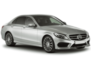 mercedes benz for hire in chennai