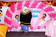 JebaEvents-9677327210 Event management companies in Chennai