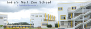 list of CBSE schools in hosur,  hosur schools