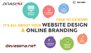 Web Design Services Chennai India