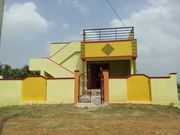 New Independent House in Kumbakonam at Rs. 24 Lac