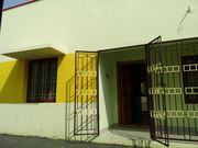 House in Kumbakonam at Rs. 26 Lac