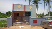 2 BHK Independent House in Kumbakonam at Rs. 24 Lac