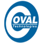 Wholesaler of Laptops,  Used Laptop,  desktops & Accessories-Oval