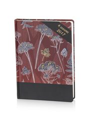 Buy Nightingale 4 Season Diary