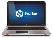 Used hp Pavilion g4 laptop for lowest price