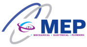 MEP Training In Trichy,  HVAC Training In Trichy,  HVAC Course In Trich
