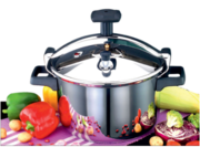Pressure Cookers Online| Buy Pressure Cooker in India At Best Prices