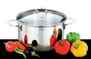 Cookware Online-Buy Kitchen Cookware Online in India