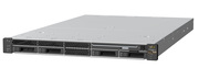 Sun SPARC T5120 server Rental Chennai security and stability