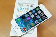 iPhone Exchange Offer on poorvikamobile