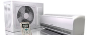 immediate services for home appliance with good offer