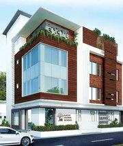 Top Best Schools In Chennai Aachi Global School