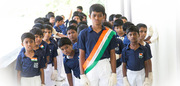 Global Public School - Best CBSE School in Vellore