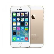 A gift for the one you Love - iPhone 5s Poorvikamobile