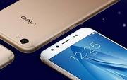 Vivo V5 Plus Best Price in India - Poorvika