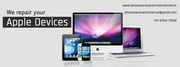 iPhone Service Center in Chennai - iTools