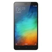 Xiaomi redmi note 3 Price in india on Poorvikamobile