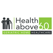 Professional Geriatric Healthcare Service in India