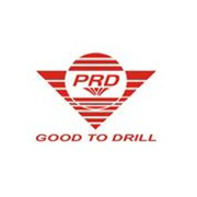 High Quality Exploration Drilling Rigs in TN - Paranthaman Exporters