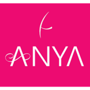 Anya Boutique - Wedding Designer Sarees,  Bridal Silk Saree and Blouses