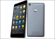 Looking for Micromax Mobile Service Center In Chennai