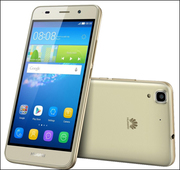 Looking for Huawei Mobile Service Centre In Chennai