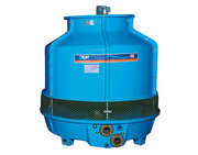 Bottle Cooling Tower Manufacturers