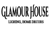 Tiles,  Sanitary ware,  Lights in Madurai - Glamour House