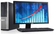 Used Branded Computer,  Laptop For Sale Online