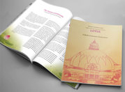 Magazine Designing and Printing in Coimbatore