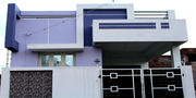 Houses For Sale In Tuticorin - FRM Builders