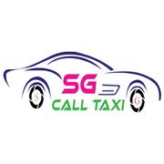 SG Call Taxi Kanchipuram-Cheyyar-Walajabad.