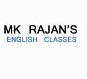 Spoken English Class,  IELTS Coaching,  Soft Skills Training Velachery