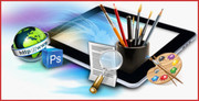 To find best web designing company in Madurai